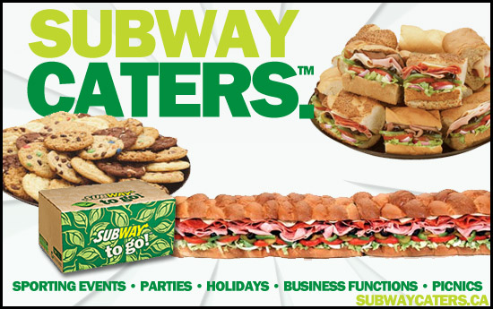 Subwaycaters.ca
